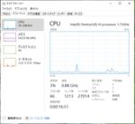 CPU3%.PNG
